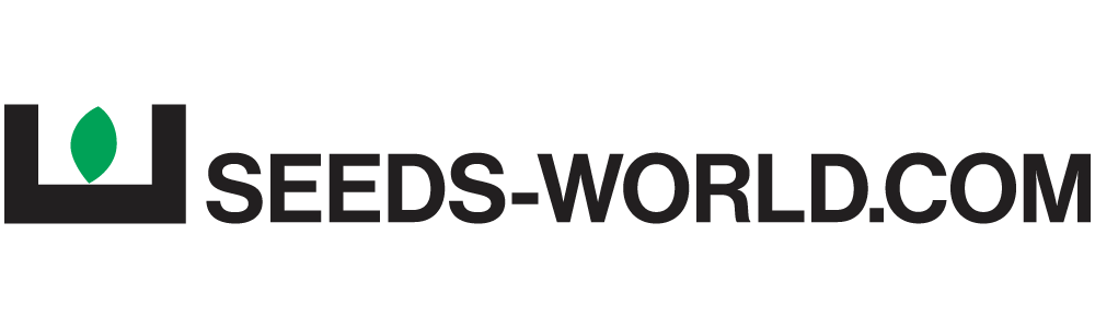 Seeds World