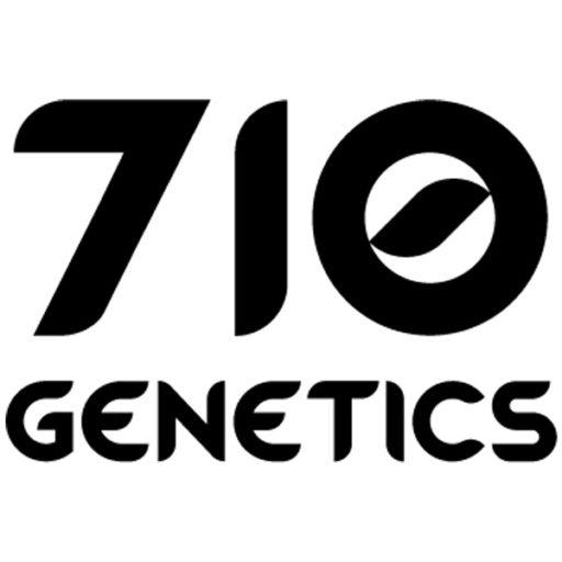 710-Genetics